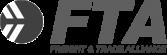 fta-logo_bw